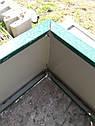 Бордюры для грядок 2400х1200х190 СТАНДАРТ, фото 4