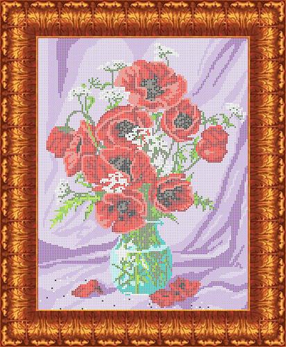 Тематика Цветы