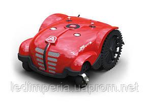 Газонокосилка-робот Ambrogio L250 Deluxe