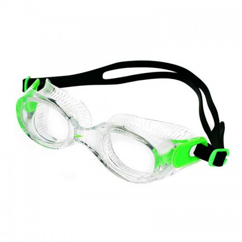 Очки для плавания Speedo Futura Classic - Оригинал (10898B568)
