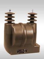Трансформатор напряжения ОЛ-0,63/6 силовой литой