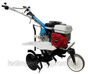 Мотокультиватор AGT 5580 GP200
