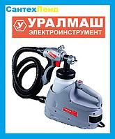 Краскопульт Уралмаш КЭ 900-300, фото 1