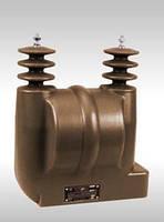 Трансформатор напряжения ОЛ-0,63/10 силовой литой