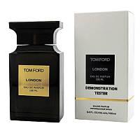 Tom Ford London TESTER унисекс