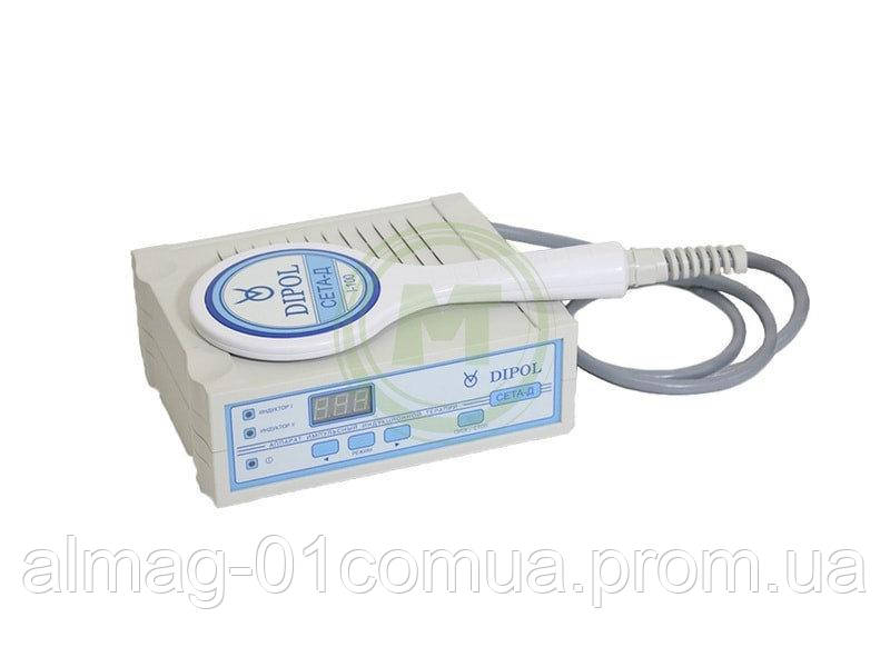 Аппарат магнитотерапии Диполь Сета-Д-3