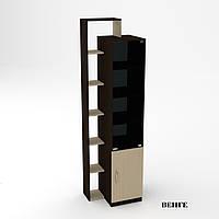 Шкаф-10 Компанит, фото 1