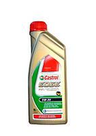 Моторное масло Castrol EDGE FST 5W-30 1л