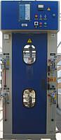 Камеры КСО 366 с вакуумными выключателями