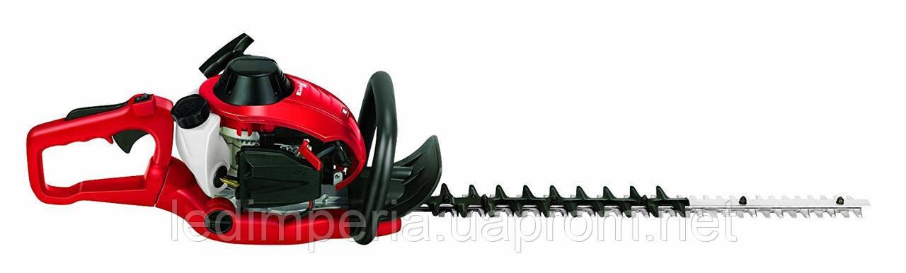 Кусторез бензиновый Einhell GE-PH 2555 A (3403835)