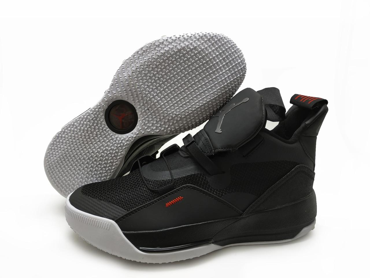 Кроссовки мужские Nike Jordan 33