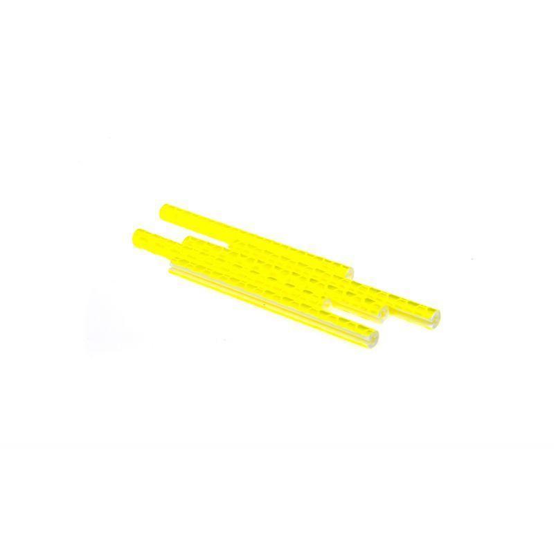 Світловідбиваючий елемент на шприхи