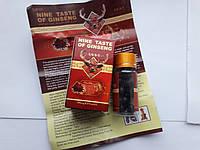 Панты оленя и женьшень - препарат для потенции, фото 1