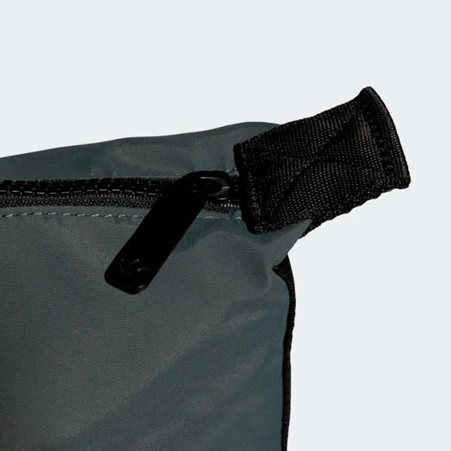 Городской рюкзак ADIDAS NMD SMALL | цвет legend ivy.