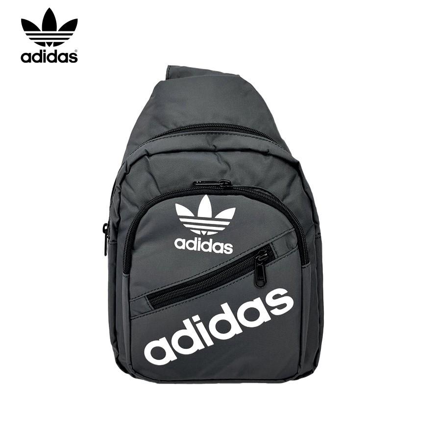 16115c3f0472 Сумка через плечо Adidas на каждый день - Магазин BON VOYAGE - Сумки и  Аксессуары из