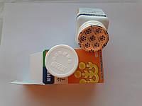 Таблетки Пулэ Ань ,60 табл -лечение простатита .лучшее средство в Китае, фото 1