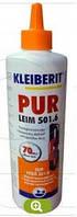 ПУР-Клей 501.6 (0,5кг)