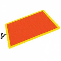 Килимок з підігрівом для тварин, килимок для курчат, це зручний, килимок для обігріву