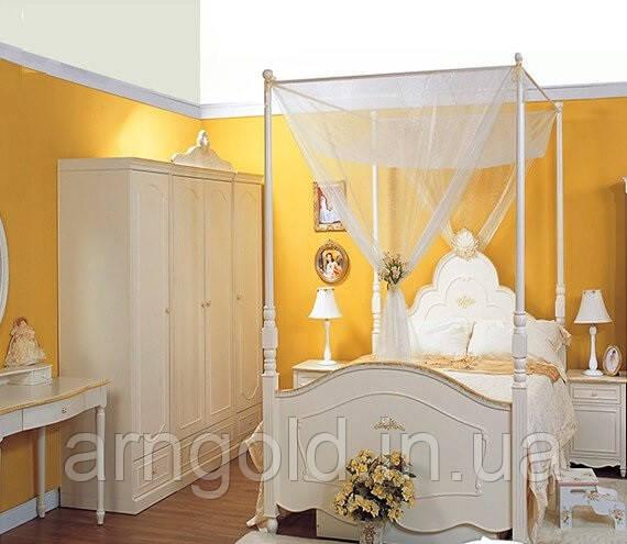 Спальня детская ATHENA