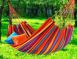 Отдых и туризм - Гамаки, Шезлонги, Лежаки, Зонты