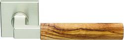 Дверна ручка ZOGOMETAL 2284