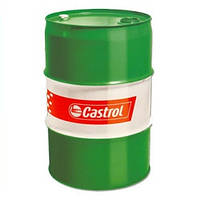 Моторное масло Castrol EDGE FST 5W-30 60л