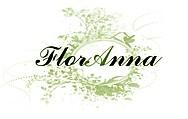 FlorAnna-  авторские украшения ручной работы  из полимерной глины decoclay