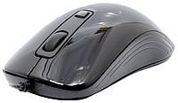Мышь HQ-Tech HQ-MW718, Black