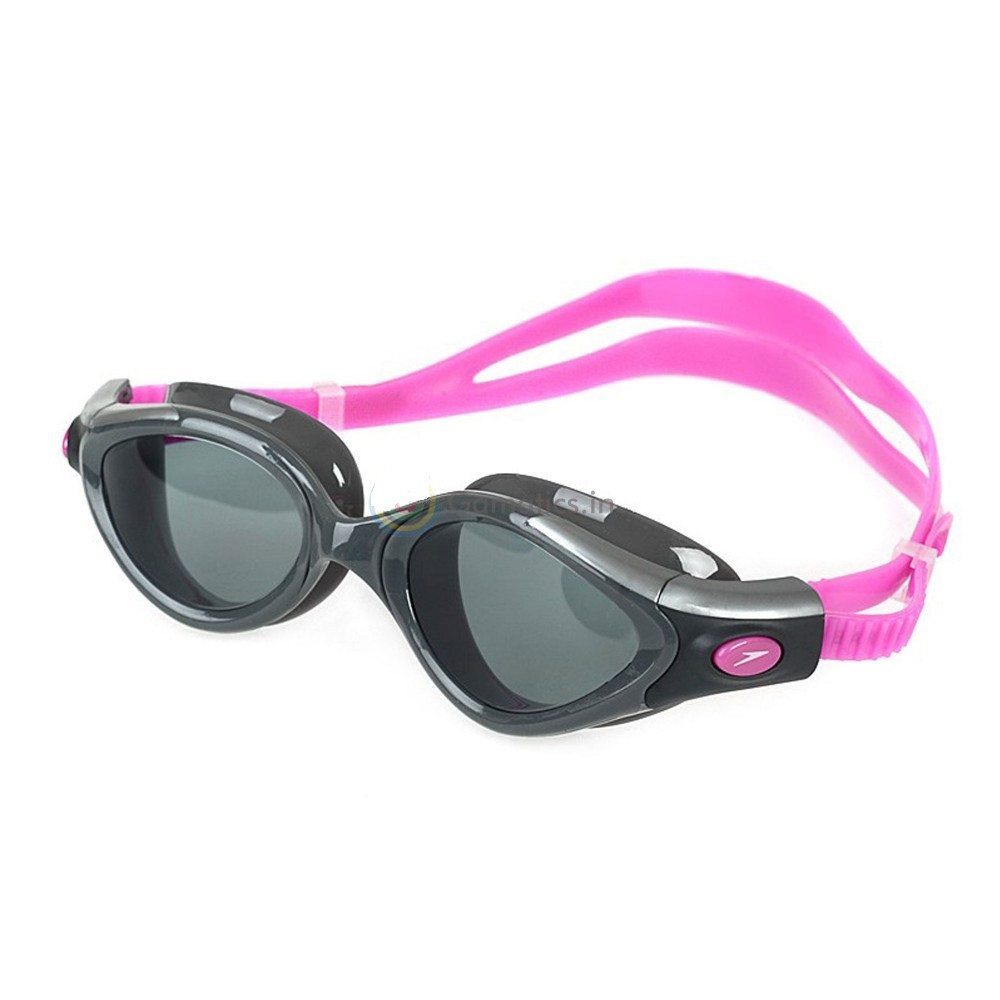 Очки для плавания Speedo Futura Biofuse 2 Female - Оригинал