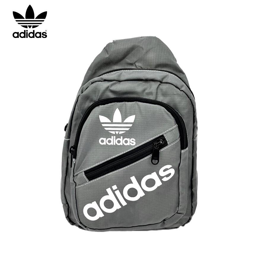 f58f93406e62 Сумка через плечо Adidas на каждый день - Магазин BON VOYAGE - Сумки и  Аксессуары из