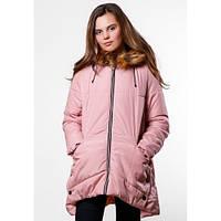 56f6a8b23cb Удлиненная куртка в Украине. Сравнить цены