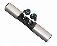 Беспроводные Bluetooth наушники S2