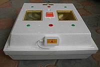 Инкубатор Квочка МИ-30-1-С