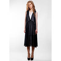 2aa6c3a98bc Черное красивое платье в Украине. Сравнить цены