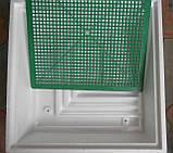 Инкубатор Квочка МИ-30-1-С, фото 4
