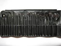 Новый приход наборов кистей для макияжа
