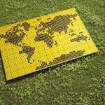 Виброизоляция Comfort mat
