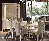 Мебель для столовой Valpolicella от Giorgio Casa - островок домашнего уюта