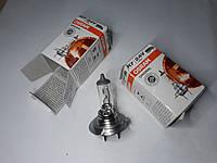 Лампа лампочка H7 24v 70w 24в 70вт osram original для грузовиков, фото 1