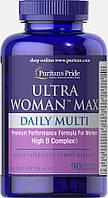 Ultra Woman Max 90 капс.