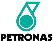 Масло Petronas