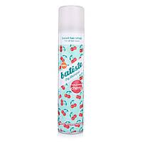 Сухой шампунь для волос Batiste Cherry