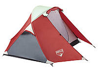 Двухместная палатка Bestway Calvino 68008