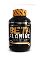 Аминокислота Beta Alanine (120 caps)