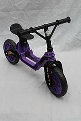 Байк Орион 503 Велобег Мотоцикл Беговел