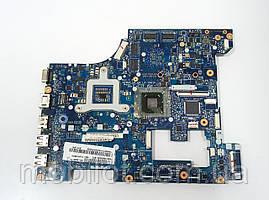 Материнская плата Lenovo G580 (NZ-6482)