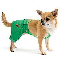 Брюки Pet Fashion Арни для собак