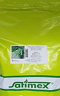 Семена овощной фасоли Ольга (1кг) Satimex