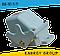 Выключатель КУ-704, фото 3