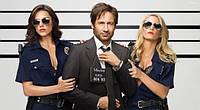Откройте-Полиция | Стриптиз шоу под видом полиции на выезд